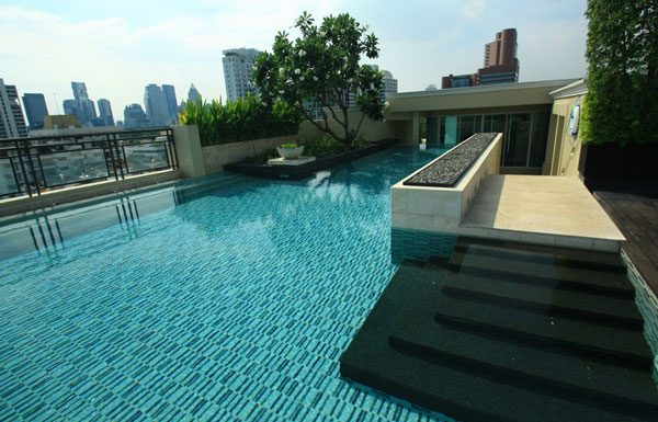preen-by-sansiri-swimming-pool