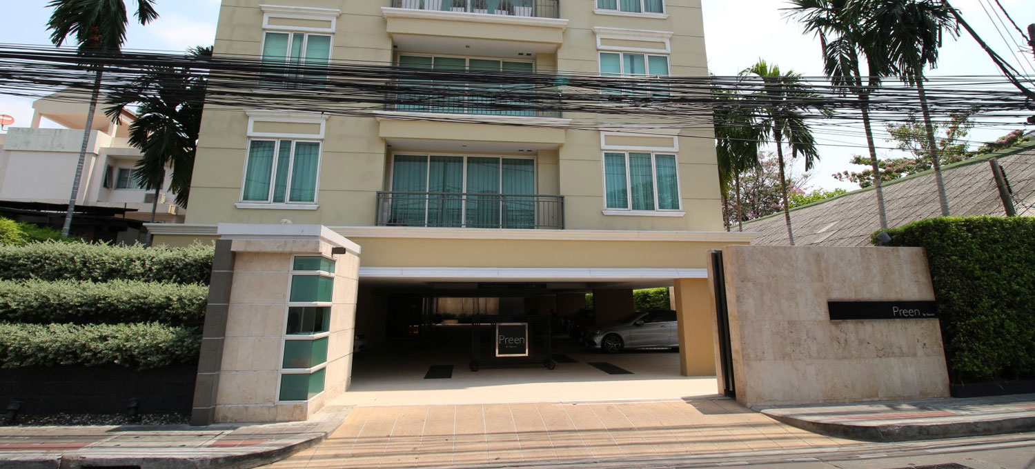 preen-by-sansiri-bangkok-condos-for-sale
